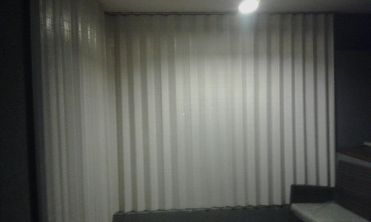 Cortinas de madera persianas separador de ambientes - Separador de madera ...