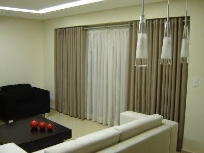 cortinas de sanca sob medida. loja de fabrica desde 1976