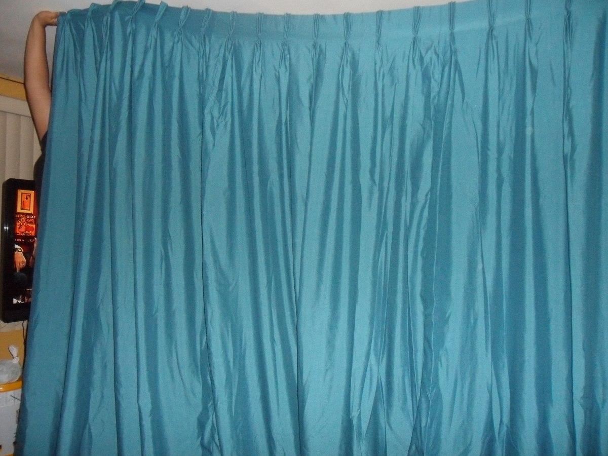 Cortinas de tela 6 en mercado libre - Tela cortinas infantiles ...