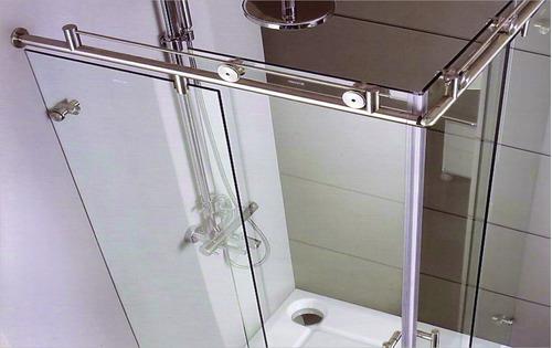 cortinas divisiones para baño excelente calidad