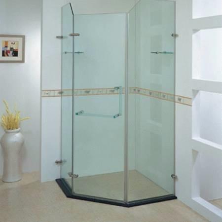 cortinas divisiones para baño funza, mosquera, facatativa