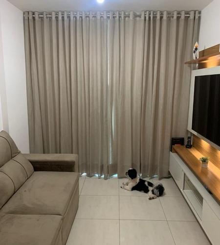cortinas e persianas sobmedida
