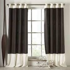 cortinas en 24 hrs desde s/.85 mtl ,rollers ,stores ,etc...
