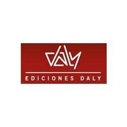 cortinas enciclopedia de diseño 1 vol ediciones daly