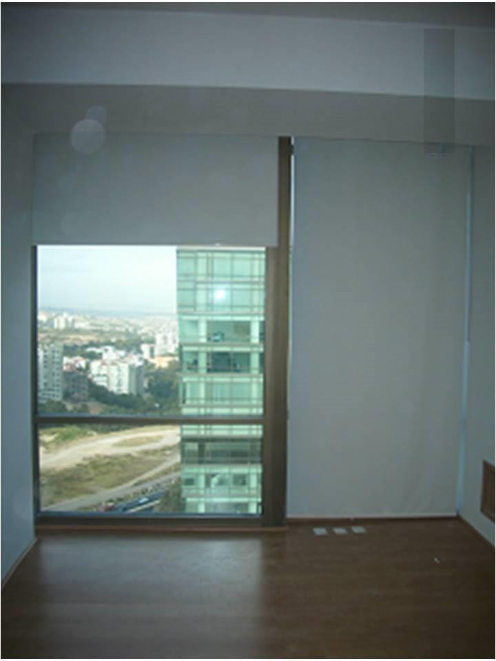 Oferta persianas cortinas enrollables romanas 299 m2 32 - Persianas de tela enrollables ...