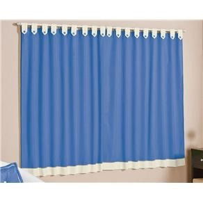 cortinas escola / cortinas sala  de aula