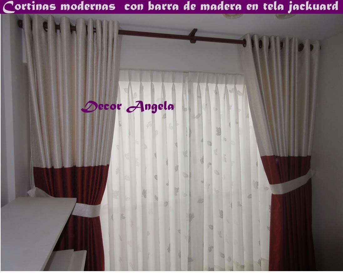 Cortinas puertas excellent cortinas escaparates para el - Cortinas para el sol ...