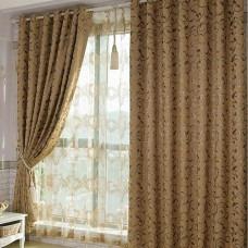 cortinas , habitaciones, salas d estar