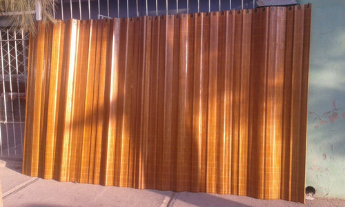 cortinas hanga roa