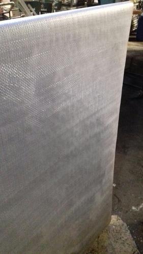 cortinas  heladeras lácteas 2.20 x 1.83