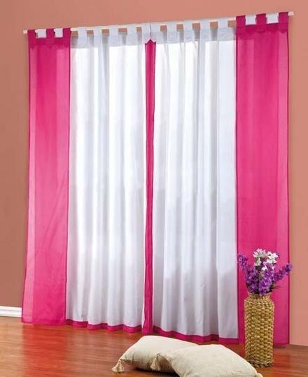 Cortinas infantiles ni os cunas bs en mercado libre for Donde venden cortinas