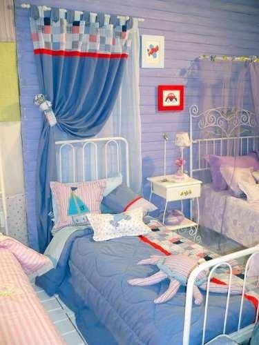 cortinas infantiles nios cunas with cortinas infantiles