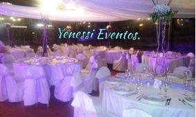 c617827464f Luces Decorativas Para Fiestas Y Eventos en Mercado Libre Uruguay