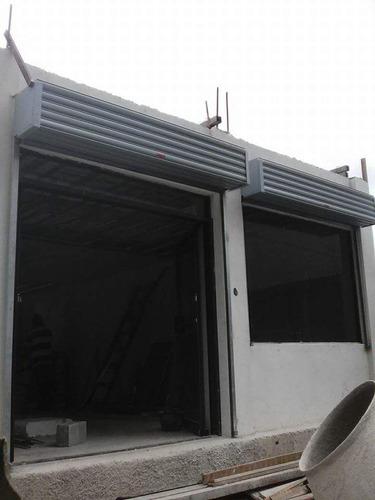 cortinas metalicas 61627894 wasap o llamadas