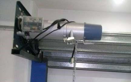 cortinas metálicas arreglos nuevas reparación 094177070