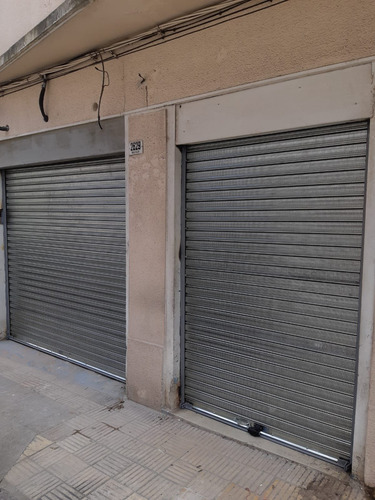 cortinas  metalicas : fabricacion y reparacion 099133301