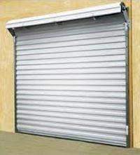 cortinas metalicas fabricacion y ventas reparaciones,arreglo