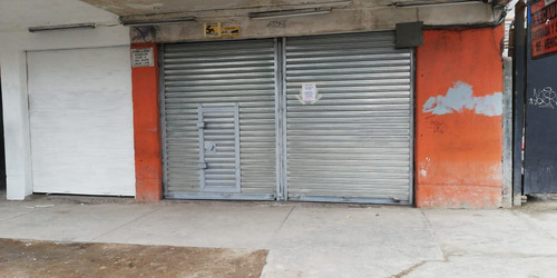 cortinas metalicas gran oferta x mtr2