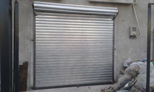 cortinas metálicas reparacion colocacion destranque094767419