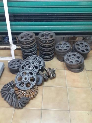 cortinas metalicas venta de motores y reparaciones