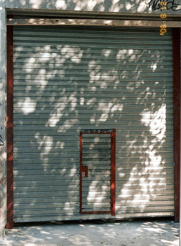 cortinas metálicas zona norte