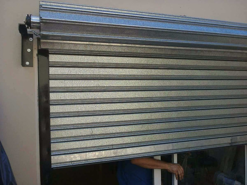 cortinas metalicas zona sur, adrogue, lanus