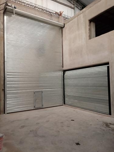 cortinas metalicas,reparación! urgencias 24hs. 4855-3998