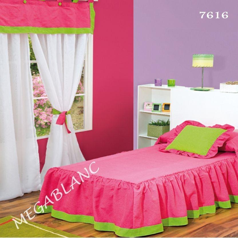 Cortinas modernas habitacion sala comedor ventanas for Ver cortinas de comedor
