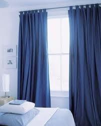 Cortinas modernas para sala con tubo de madera a buen precio s 10 00 en mercado libre - Cortinas para el hogar modernas ...