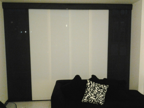 cortinas modernas ultima colecciòn (mantenimiento tècnico)