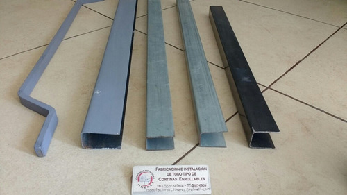 cortinas nuevas fabricación e instalación