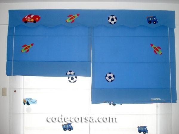 cortinas para cuartos de nios decorativos calidad
