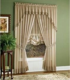 cortinas para dormitorio s 90 00 en mercado libre