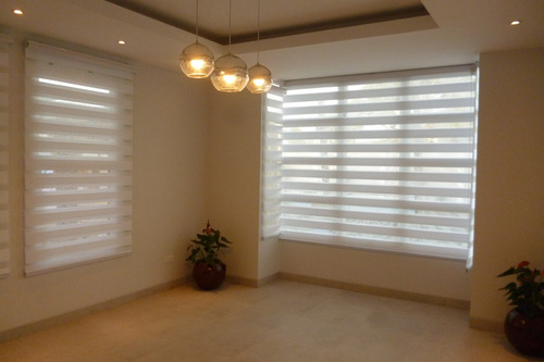 cortinas para el hogar y empresas