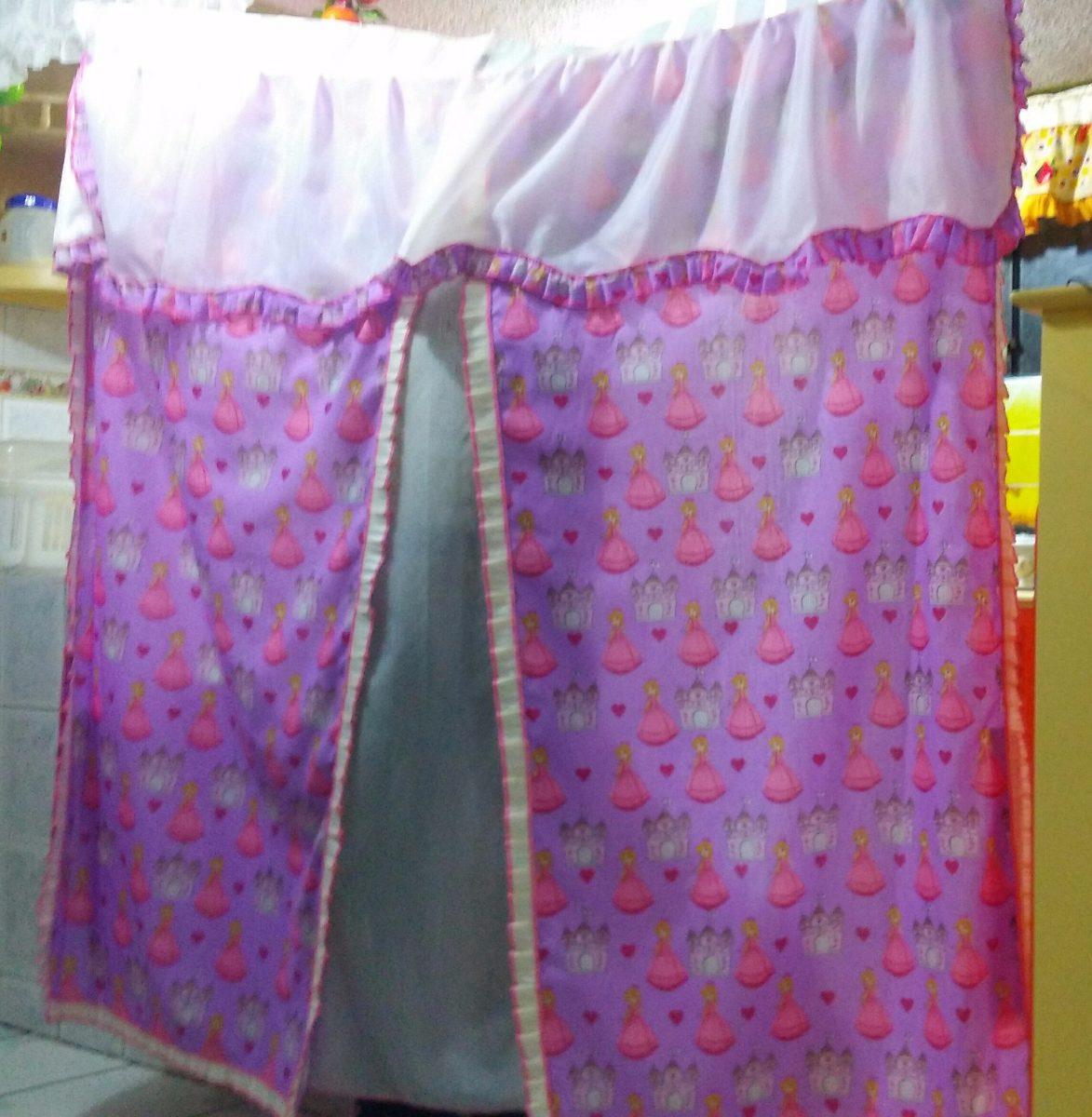 cortinas para nios y bebs cebra a el par con visillo