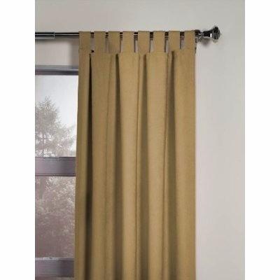 Cortinas para sala cuarto y ventanas decoracion bs 12 for Cortinas en blanco