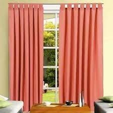 cortinas para sala cuarto y ventanas decoracion