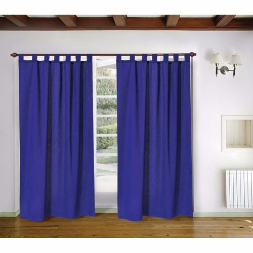 Cortinas para sala cuarto y ventanas decoracion bs 12 - Cortinas y decoracion ...