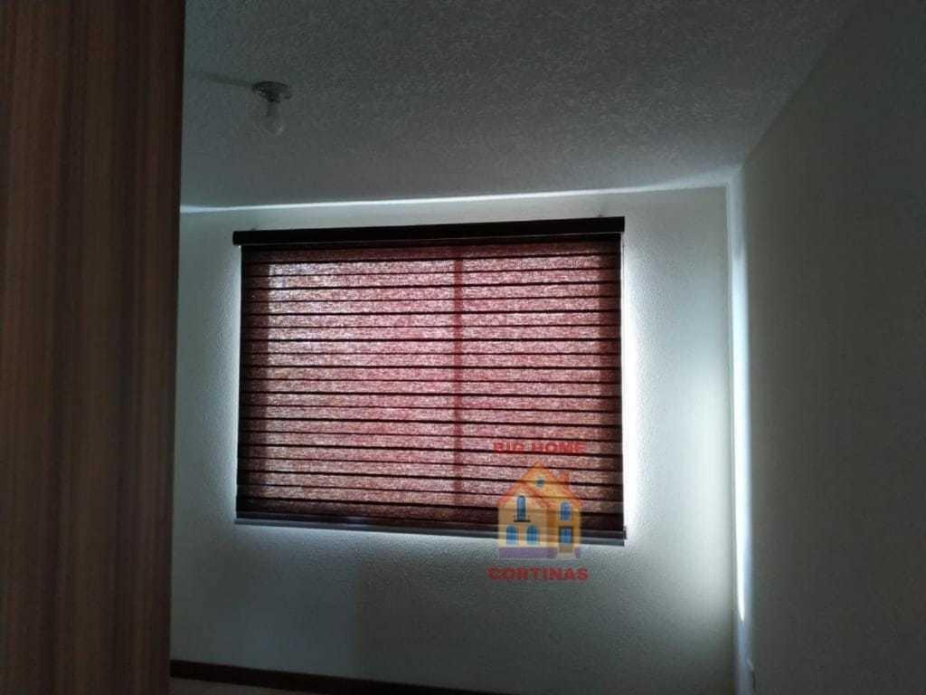 cortinas para tu hogar
