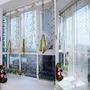 Pedido Lindas Cortinas Para Dormitorio Decorativo X 1 Metro