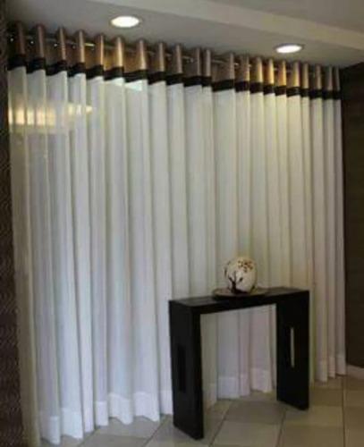 cortinas persianas muebles