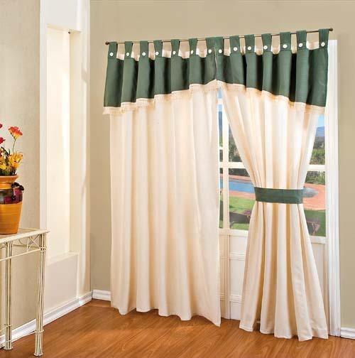 Cortinas persianas muebles juegos de comedor cuarto bs for Cortinas para muebles