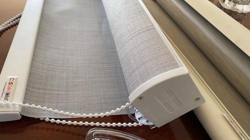 cortinas roller a medida 3 días entrega /lacasadelroller