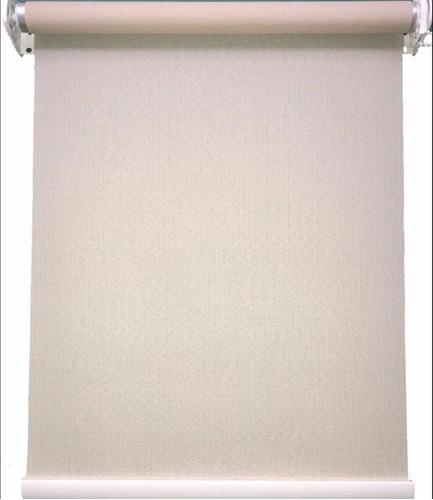 cortinas roller black out!! fabricantes! envíos!