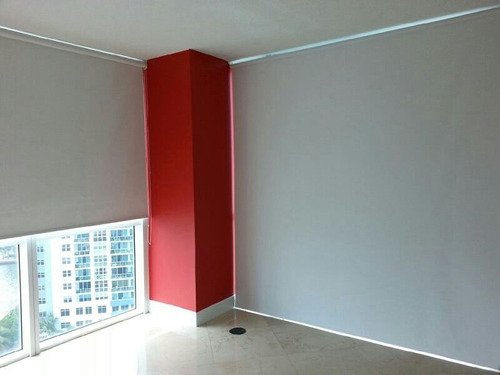 cortinas roller black out  - somos fabricantes -
