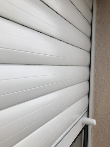 cortinas roller black out-sun screen mosquiteros enrollables