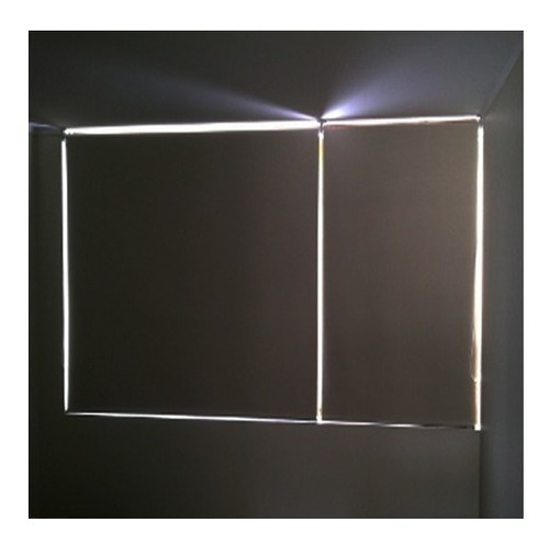 cortinas roller black out vinilica -- blackout m2 fabrica --