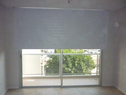 cortinas roller blackout 100% oscuridad.
