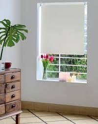 cortinas roller  blackout confeccionadas a medida