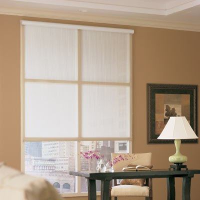 cortinas roller blackout - screen / aceptamos mercadopago!!